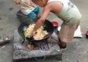 Köy ve ürünleri - Dünyayı çocuklar yönetse keşke