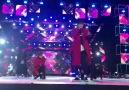 KPOP WORLD FESTAdan BEAUTIFUL Performansı
