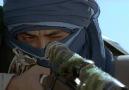 KRAL Vadiciler - Kurtlar Vadisi Irak Orjinal TR Facebook