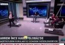 Krt Kultur Tv - MUHARREM İNCE CANLI YAYINI TERK ETTİ Facebook