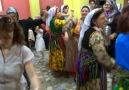 Kst Azdavaylı Ali Balın Kızının Kına Gecesi
