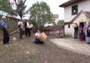 Kst Azdavay Topuk Köyünde Düğün Başlanğıcı Yunus Cevik