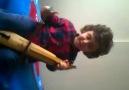 Küçük Kemençeci :)