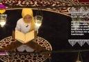 Küçük Meryemden Muhteşem Kuran-ı Kerim Tilaveti...