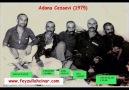 Kul Ahmet - Polis