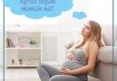 Külal Çukurova - Ayın Sorusu Ağrısız doğum mümkün müdür Facebook