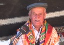Kültür Kervanı - Tahsin Amca Facebook