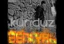 Kunduz - Beni Yak  2013
