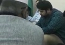 KURALARASAN CONVERTED TO ISLAM Then YUVAN Now KURALARASAN