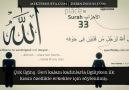 Kur'an'da Kadın ve Erkek Kalbi