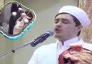 Kurandaki Din - İslam - şirk Facebook