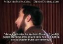 Kur'an ı Kerim'in Olağanüstü Gücü