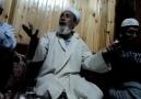 Kur'an-ı Kerim'i Rehber Edinmek...