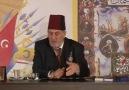 Kur'an-ı Kerim Mealini ve Tefsirini M.Kemal'mi yaptırdı