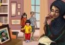 Kuranım cennetim - Hikaye 164 Facebook