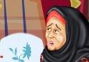 Kuranım cennetim - Hikaye 127 Facebook