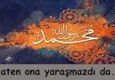 Kuranım cennetim - Şeyh Faris Abbad (Yasin Suresi 3) Facebook
