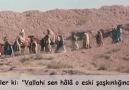 Kuranım cennetim - Şeyh Faris Abbad (Yusuf Suresi 7) Facebook