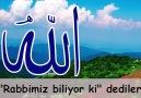 Kuranım cennetim - Şeyh Makıli (Yasin Suresi 2) Facebook