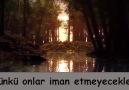 Kuranım cennetim - Yasin Suresi Rahman Suresi Şeyh Faris Abbad