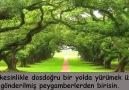 Kuranım cennetim - Yasin Suresi Rahman Suresi Şeyh Faris Abbad Facebook