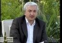 Kur'an'ın Amacı Nedir? - Prof. Dr. Mehmet Okuyan