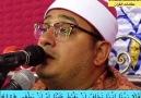 Kuran&Kalbe - ŞEYH MAHMUT SHAHAT NİHAVEND MAKAMINDA...