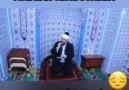 Kuran Tv - - Bu sohbeti dinlemeden girme!