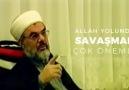 Kuran Tv - - Çok Haklı bir Konuşma..Suikast sonucu ŞEHİD...