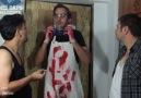 Kurban bayramı belgeseli