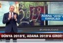Kurban olduğum Adana