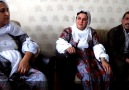 Kurd Henfa Nar hoy narDengbji