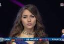 Kurd İdolun Güzel yarışmacısından Tu Guli Ez Bulbule teme