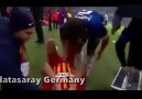 KURIOS f*ck your life oder... - Galatasaray Germany