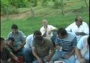 Kur kendohen burra e medhaj te kombit Shqiptar kjo bahet tek ne AdmLoki