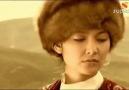 Kurmancan Datka - Gülzade Rızkulova (Kırgızistan)