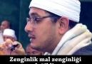 Kur&Meclisi - Mahmud Şahhat Özel Video...