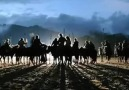 Kür Şad İhtilali - Grup Orhun