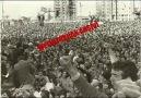KÜR ŞAD MARŞI 15 NİSAN 1978 TANDOĞAN