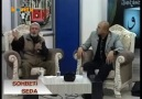 Kürşad Yılmaz - Konyalı cami imamı Mehmet Çetin Konya&