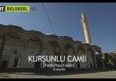 Kurşunlu ( Fatih Paşa) Camii