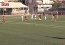 Kurtasiya Pşbirk (Maç Özeti)Cizre Spor 1 - 0 Karacabey Birlik Spor A.Ş.