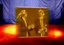 kurtce tiyatro komik kurtce komik video gülmekten kirilma garantisi