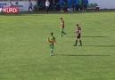 Kurteya Pşbirk (Maç Özeti)AMED SK 1 - 0 Sarıyer Spor Kulübü