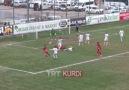 Kurteya Pşbirk(Maç Özeti)AMED SK 1 - 1 Sivas Belediye Spor Kulübü