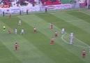 Kurteya Pşbirk Maç ÖzetiDiyarbakırspor 2 - 1 CİZRE SPOR