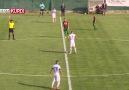 Kurteya Pşbirk(Maç Özet)Sarıyer Spor Kulübü 1 - 0 AMED SK