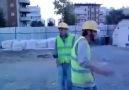 Kürt İşcileri Böyle Halay Çeker...  :)