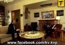 Kurtlar Vadisi - 72.Bolum - Mehmet Karahanli & Dogu Eşrefoğlu