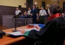 Kurtlar Vadisi Mahkeme (2)
